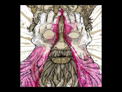 Every Time I Die - New Junk Aesthetic [Full Album] (2009)