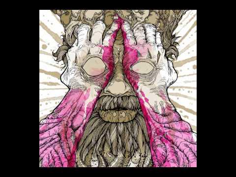 Every Time I Die - New Junk Aesthetic [Full Album] (2009)