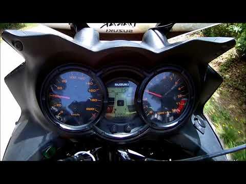 CUMPLEKILOMETROS 300.000 KM