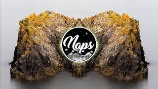 CMC &amp GRX - X&#39s (feat. Icona Pop) (RudeLies &amp Conor Ross Remix)