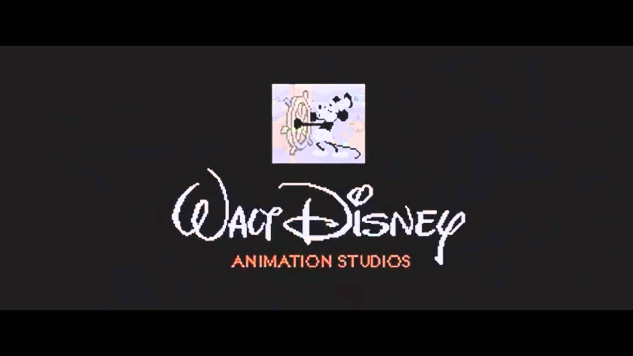 Walt Disney Animation Studios 8-bit (VRC7) - YouTube