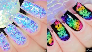 Amazing Nail Art Design Compilation |  Nail Art Trends & Ideas to Try