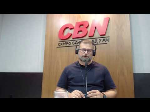 CBN Motors (14/09/2019) – com Paulo Cruz