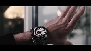 Imageclip - SEVEN 24 Watches