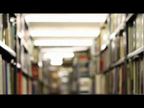 Duttenhofer's Books: Hard Times for Hardbacks - Clifton, Ohio