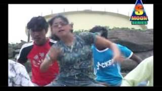 Download ranchi kar chori mane re MP3 song and Music Video