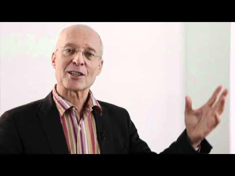 MYSTICA TV: Gesund mit Dahlke (7) - Aggression und Allergien