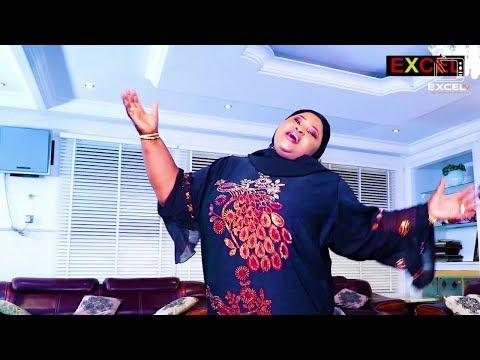 Nkan Marun  2019 Hits Latest Ameerah Aminat Ajao Abubakar Obirere Yoruba Islamic Music Album