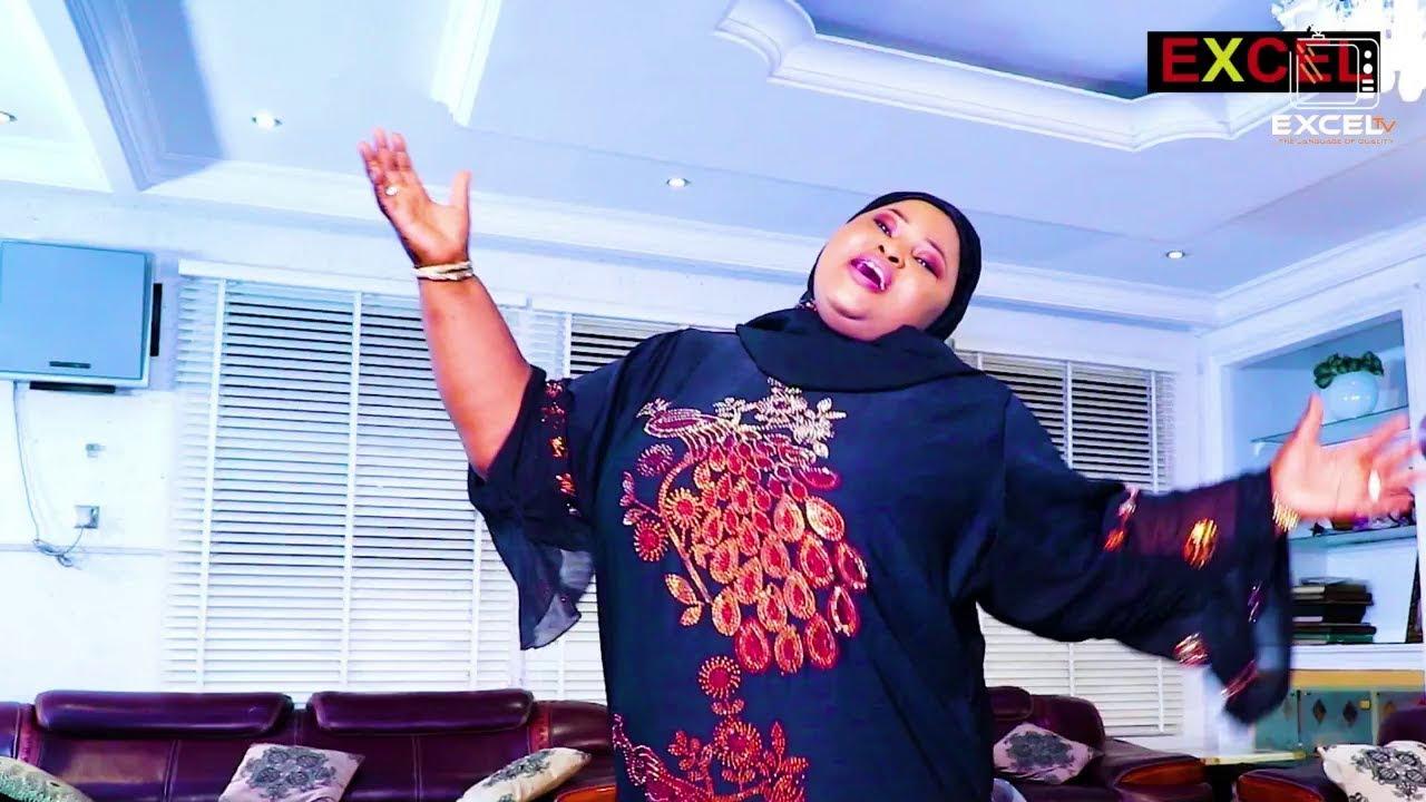 Download Nkan Marun | 2019 Hits Latest Ameerah Aminat Ajao Abubakar Obirere Yoruba Islamic Music Album