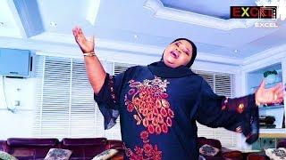 Nkan Marun | 2019 Hits Latest Ameerah Aminat Ajao Abubakar Obirere Yoruba Islamic Music Album