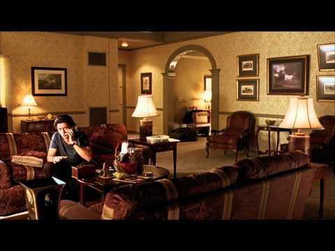 Elizabethtown - Trailer