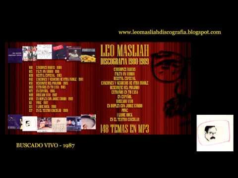 Leo masliah casinos letra map south point casino las vegas
