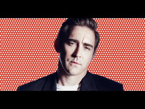 'Angels in America' Actor Lee Pace Reveals Personal History of Dating Men and Women