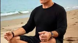 Tony Robbins Morning Ritual 10 mins Exercise