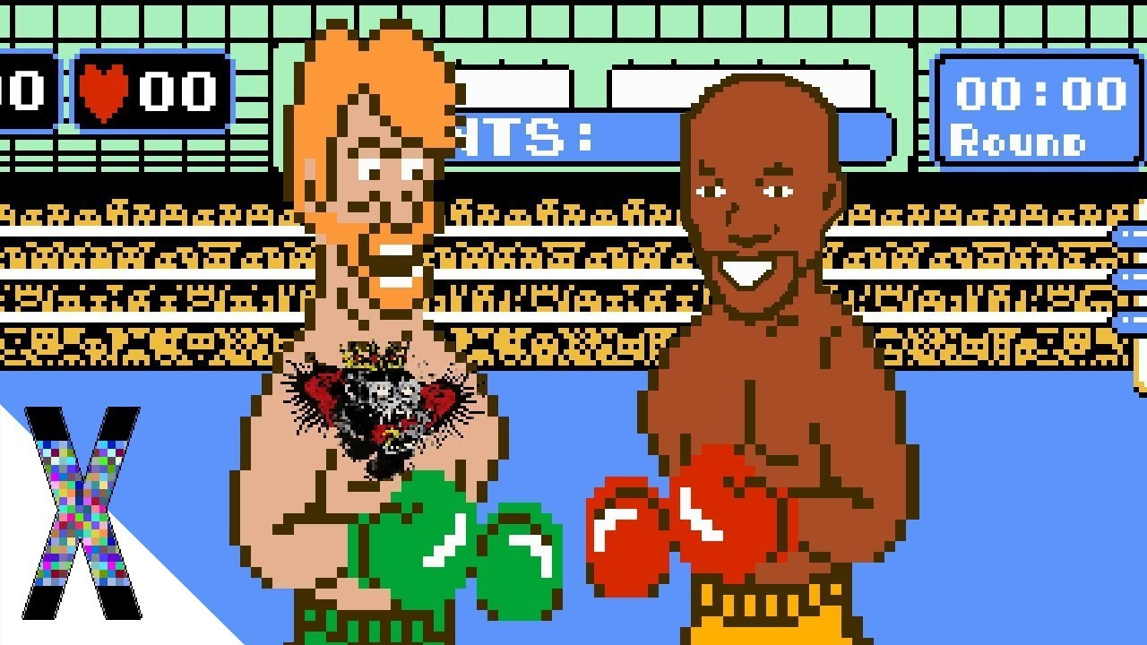 Meme Mayweather vs McGregor
