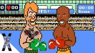 mayweather fight