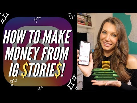 how to make money from dating app