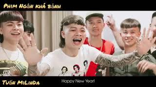 Phim ngắn : Tết Nói Không Với Cờ Bạc ( 2019 ) | Full Video Movie 4K | KHÁ BẢNH