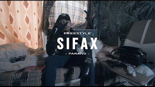 Sifax - Parano
