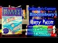 Collector's Corner | Harry Potter and the Chamber of Secrets