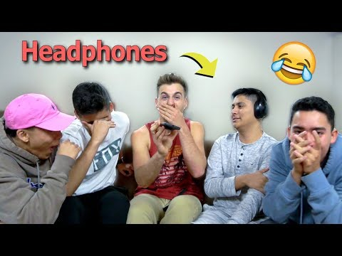 Prank Calling People Without Hearing Them (Part 2)