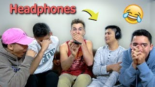 prank calling people without hearing them part 2
