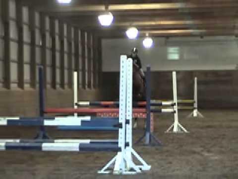 Horseback Riding   Julie Richardson 3