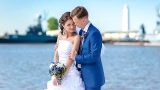 Свадебный фотограф. Первые шаги. Часть 2.(, 2013-10-17T17:30:08.000Z)