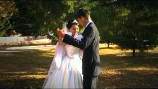 свадьба в кокшетау