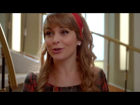 Série Valentins   Gloob - Em Junho   Vídeo 3
