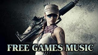 Game On | No Copyright ULTIMATE GAMING MIX EVER | ft. World Free Music | Ultimate GAMING MIX EVER