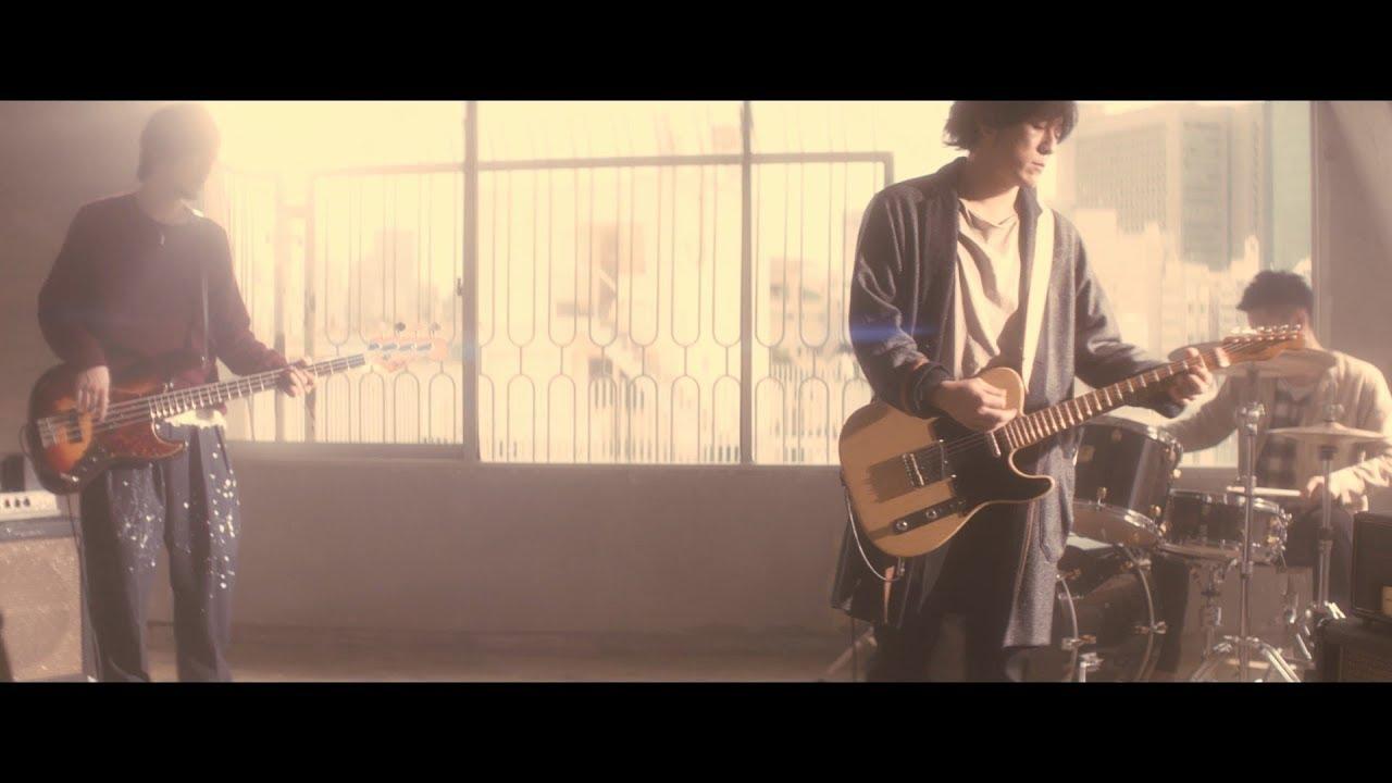 back number -「オールドファッション」Music Video (TBS系 金曜ドラマ「大恋愛~僕を忘れる君と」主題歌)