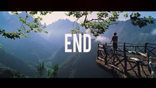 End - Emotional Piano Storytelling Rap Beat Hip Hop Instrumental 2017 (New)