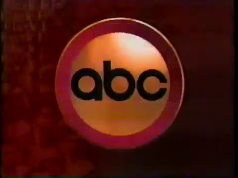 Black History Month ABC ID 1998