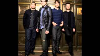Watch Jimmy Eat World Firestarter video