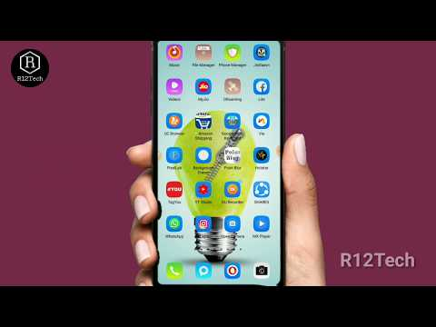 Newest Beautiful Mobile Video Application 2020    By Indian Masala App