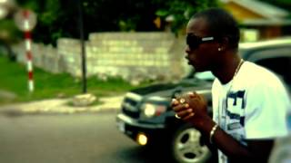 **CHARLY BLACK - RICH THIS YEAR[HD VIDEO].mp4