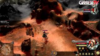 Confrontation - Gameplay PC (HD)