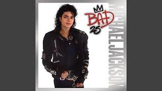 Michael Jackson - Speed Demon (Early Demo Version) [Audio HQ]
