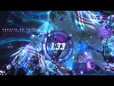 Ikimonogakari - Netsujou no Spectrum (Kaelstar Remix)