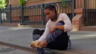 Optimistic | Zepherin Saint ft Ann Nesby & G3 (Official Video)