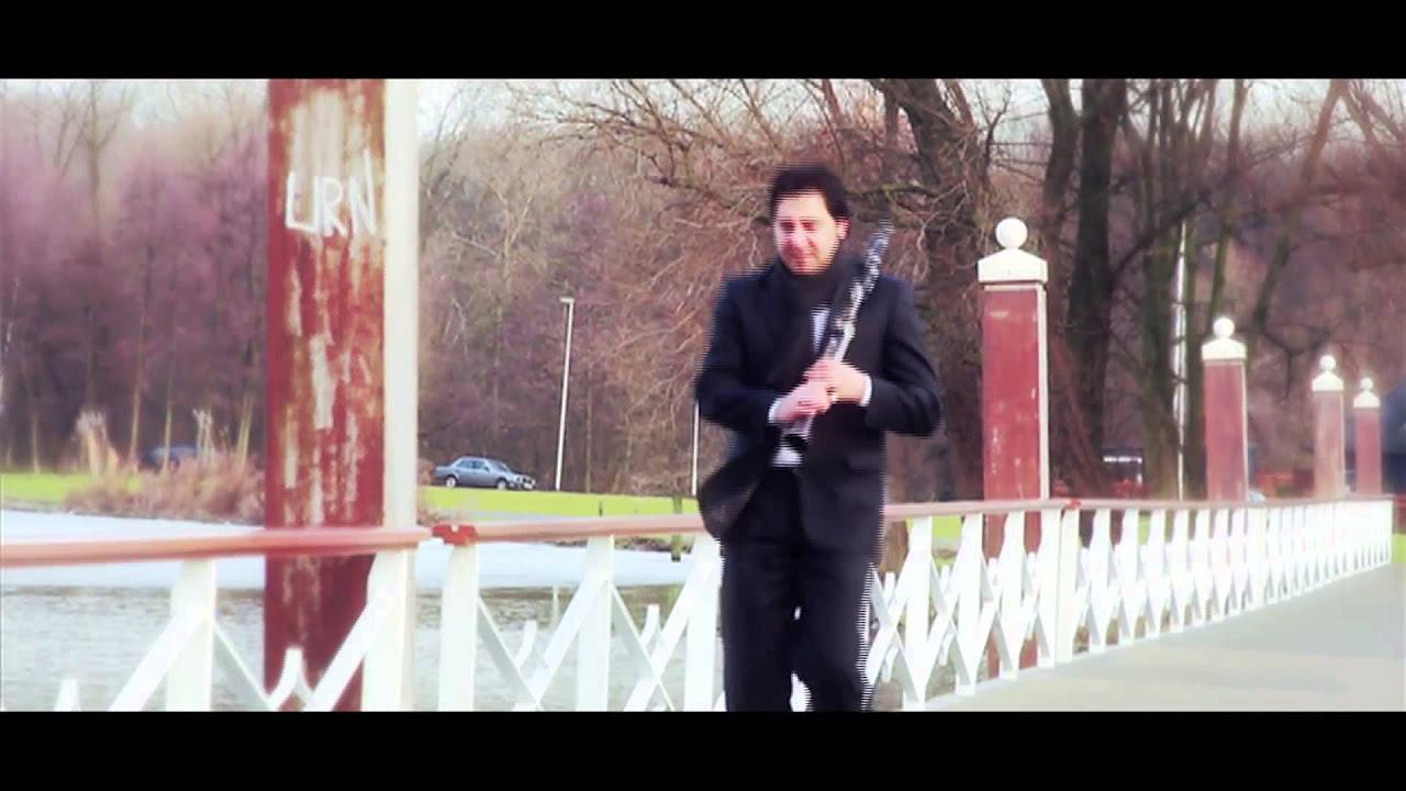 Tarık - Gümbür Gümbür - Official Audio - Esen Müzik