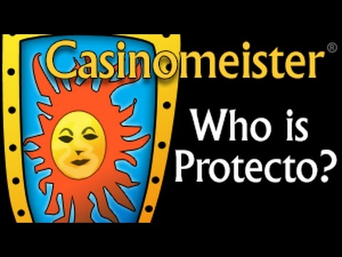 The Annual Casinomeister Awards Explained Youtube