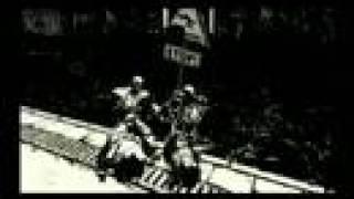 MadWorld (Wii) Teaser