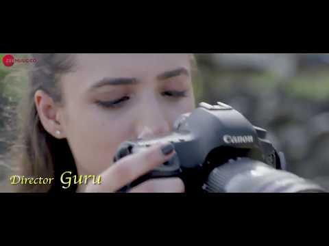 Rahi Na - Full Video | Rishabh Srivastava | Sam Chaudhary & Swati