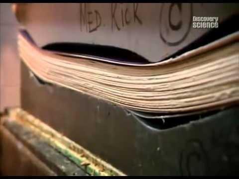 How Skateboards Are Made : how it 39 s made skateboard youtube ~ Russianpoet.info Haus und Dekorationen