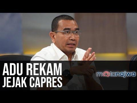 Debat Usai Debat: Adu Rekam Jejak Capres (Part 5) | Mata Najwa