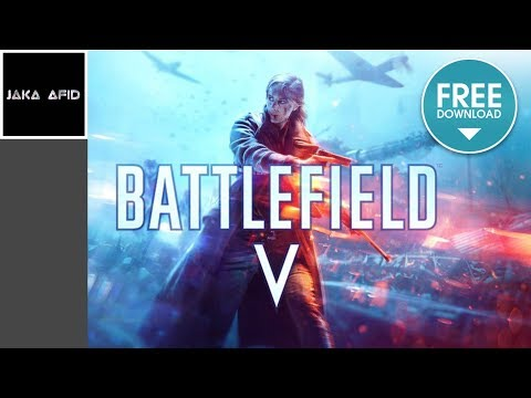 battlefield 1 download google drive