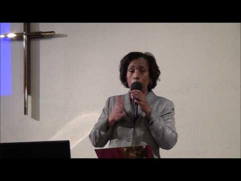 Faith At Ethiopian Evangelical Church Of Charlotte