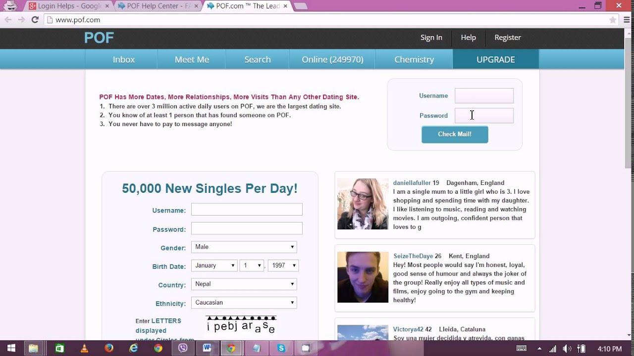 Transphobia dating